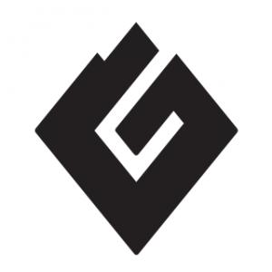 GravityFed Logo